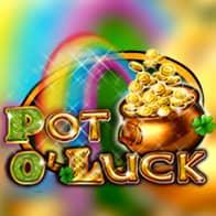 Pots O' Luck Scratch