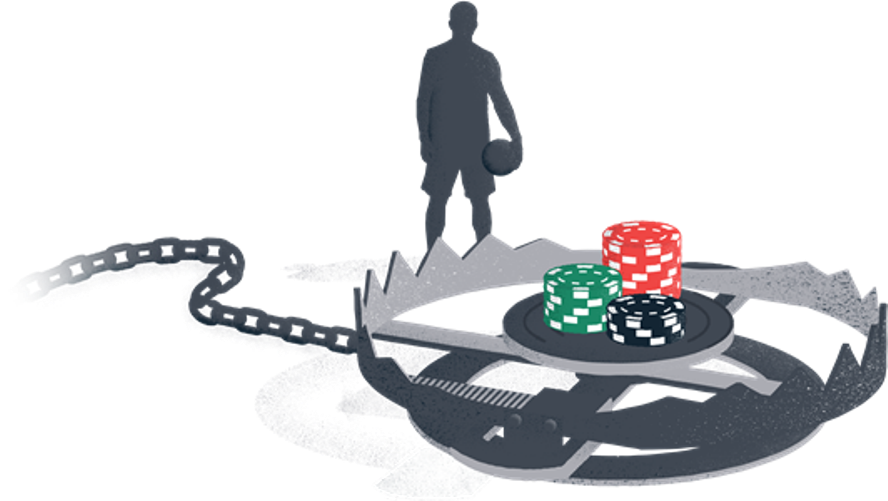 Problems-Gambling-Rise-of-the-Machines