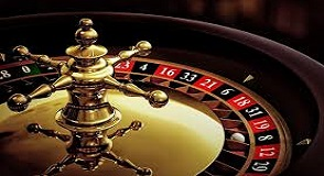 Jetbull Live Roulette Macao