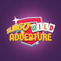 Slingo Wild Adventure