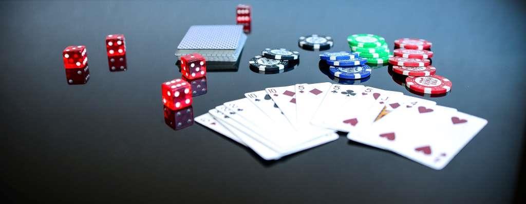 Social Casino Gambling Among Online Gamblers