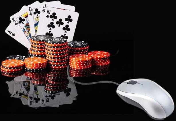 Social Casino Gambling