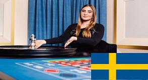 Jetbull Live Svensk Roulette