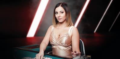 Texas Holdem Bonus Table