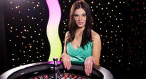 Jetbull Live Turkish Roulette