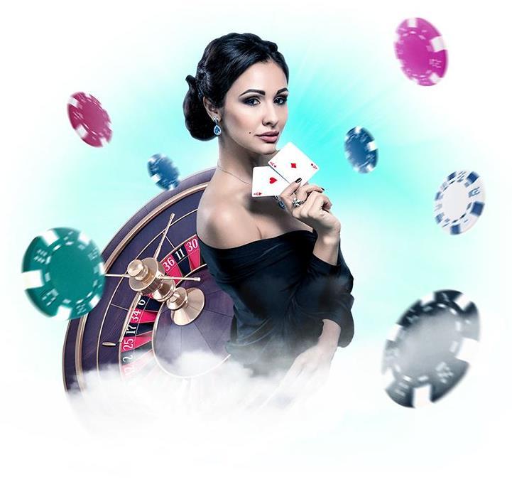 Blackjack card counter Dealer