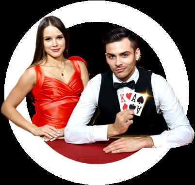 Advanced Blackjack Rules and Strategy