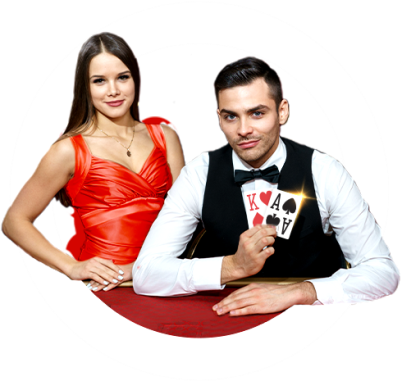 Advanced Blackjack Rules and Strategy