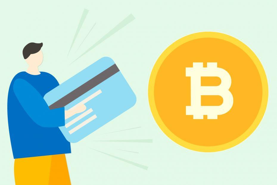 How to Buy Bitcoin video