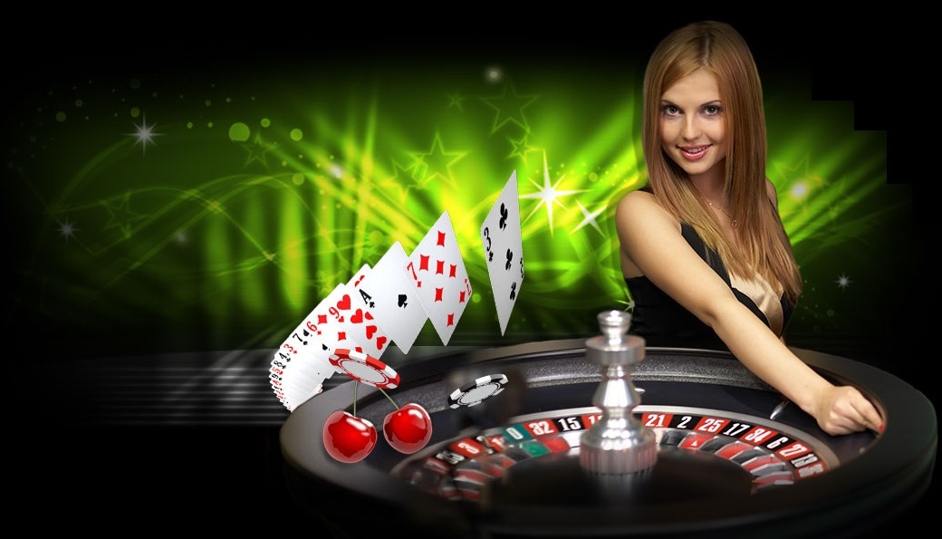 888 Review Casino Poker Sportsbook Live Dealers