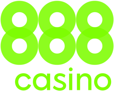 888 Review Casino Sportsbook Live Dealers