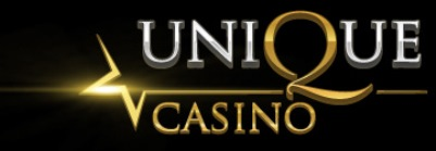 Unique Casino Review - Avis Sur Casino Unique