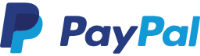 Casino Payment Method Paypal