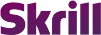 Casino Payment Method Skrill