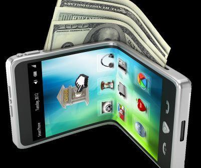Casino Payment Methods List