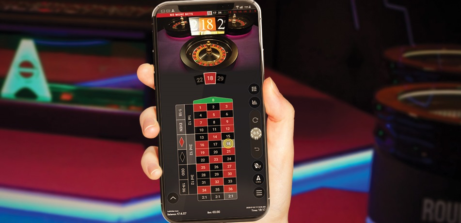 Lucky31 Casino Avis offre
