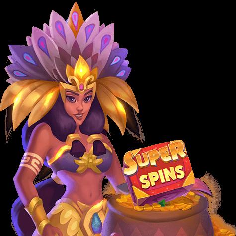 Lucky8 Casino