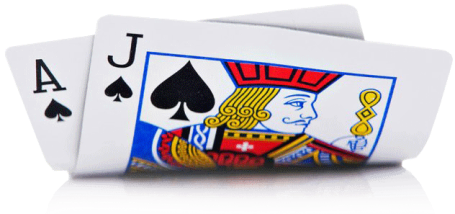 Blackjack Casino en Ligne Français