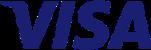 mode de paiement de casino en ligne VISA