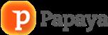 Mode de paiement de casino en ligne Papaya
