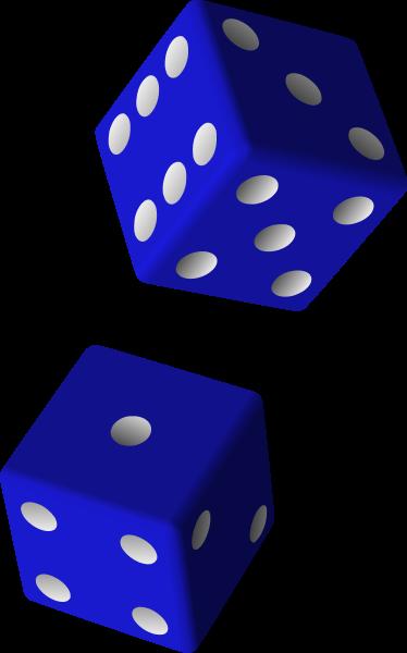 Guide de Jeux de Casino en Ligne Craps