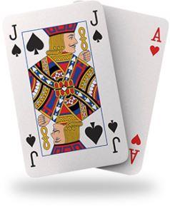 Guide de Jeux de Casino en Ligne Blackjack