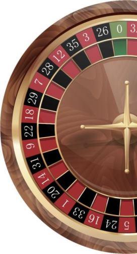 Guide de Jeux de Casino en Ligne Roulette
