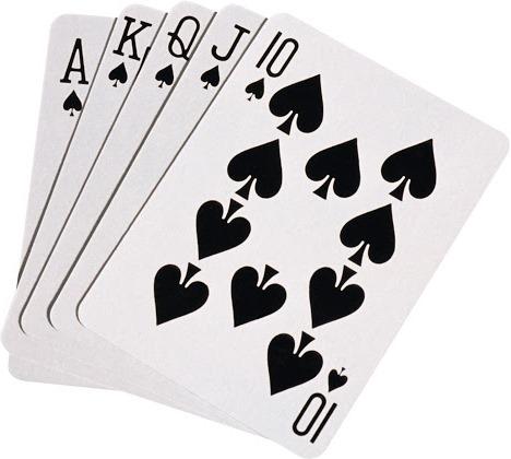 Guide de Jeux de Casino en Ligne Vidéo Poker