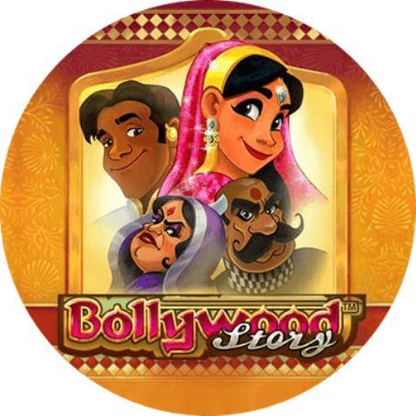 Play Bollywood Story Free Slot