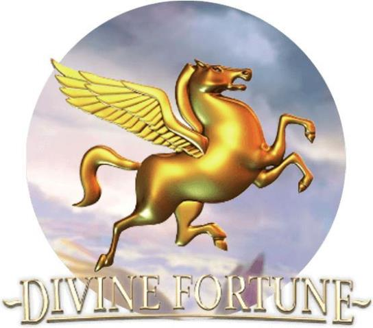 Play Divine Fortune Free Slot