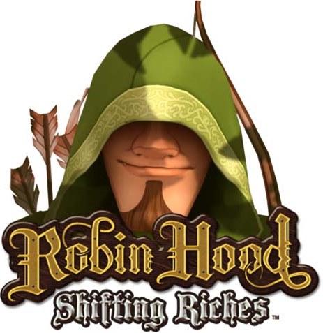 Play Robin Hood: Shifting Riches Free Slot