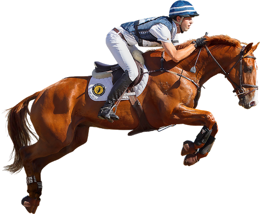 Play Scudamore's Super Stakes Free Slot