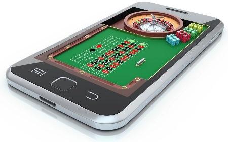 Roulette -Casino en Ligne Français - Guide de Jeux de Casino en Ligne
