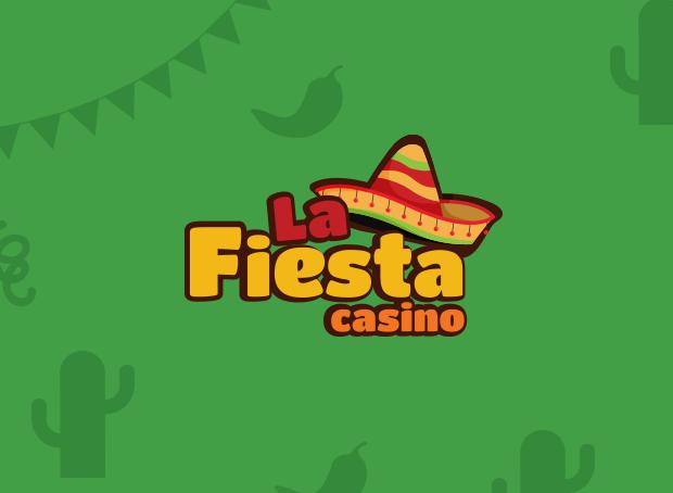La Fiesta Casino Avis video