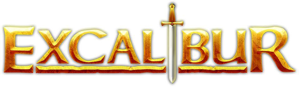Play Excalibur Free Slot