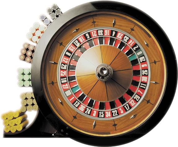 Play French Roulette Free
