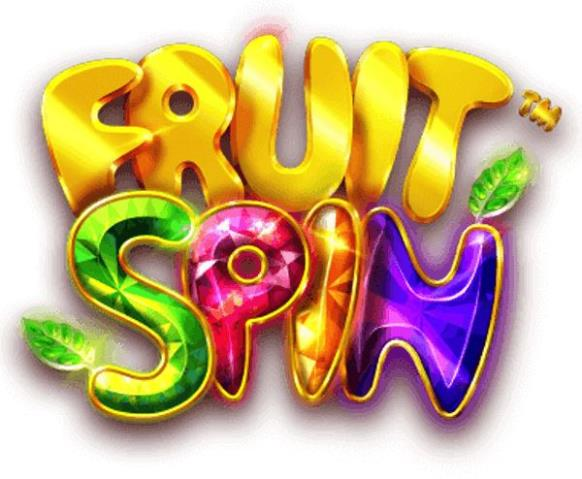 Play Fruit Spin Free Slot
