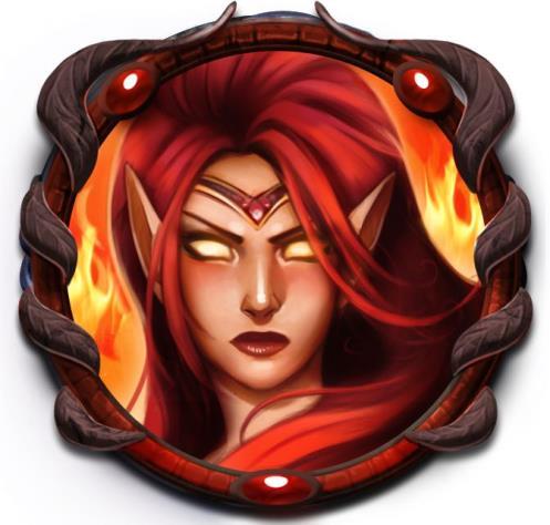 Play Magic Portals Free Slot