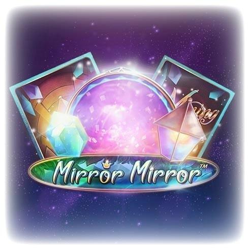Play Mirror Mirror Free Slot