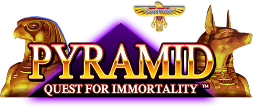 Play Pyramid Quest for Immortality Free Slot