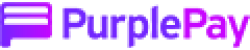 Casino avec PurplePay