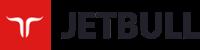 JetBull Online Casino, Sportsbook & Live Dealers Casino
