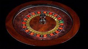 Slingshot Roulette VIP