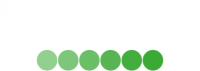Unibet Casino, Poker, Sportsbook, Live Dealers
