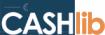 Mode de paiement de casino en ligne Cashlib